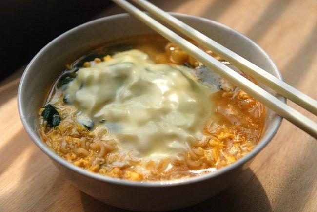 Instant noodle-04