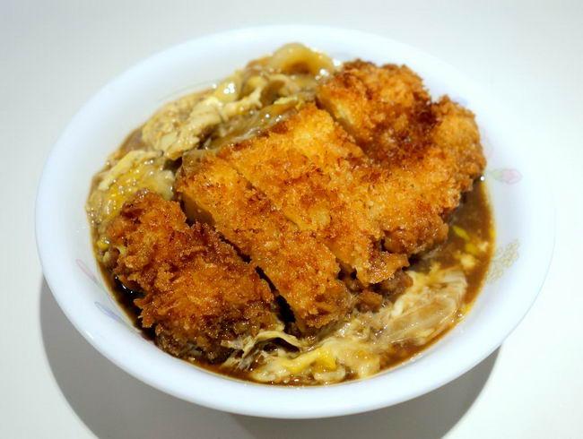 Instant noodle-08