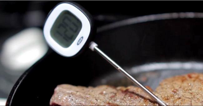 steak-06