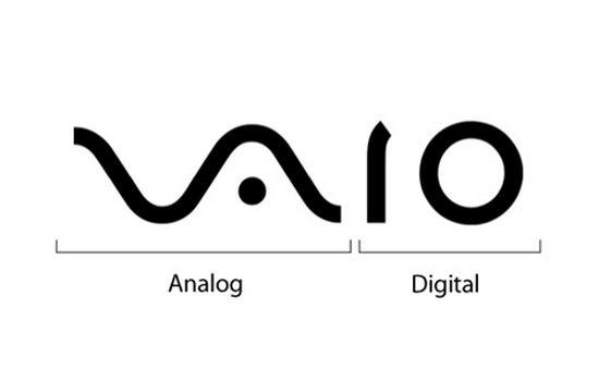meaning-brandname-logo-01