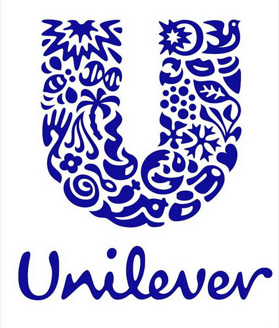 meaning-brandname-logo-13