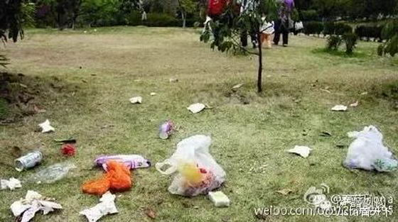 bad-chinese-tourists-17