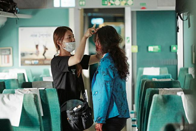 behind-the-scenes-train-to-busan-07