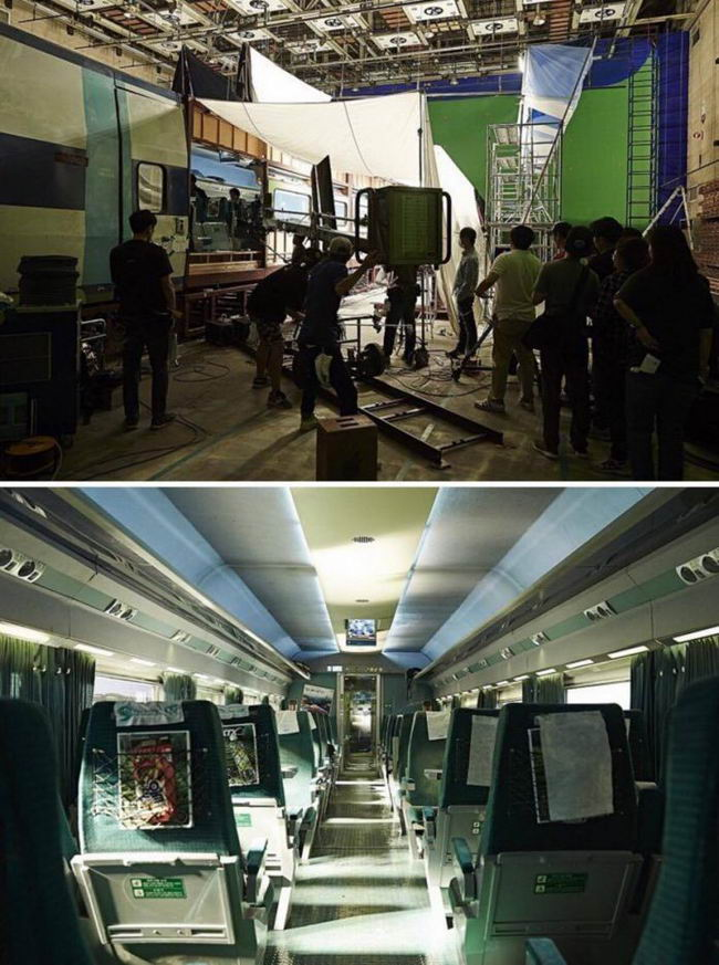 behind-the-scenes-train-to-busan-08