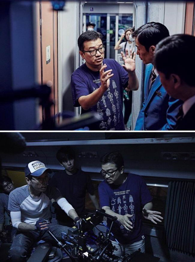 behind-the-scenes-train-to-busan-10