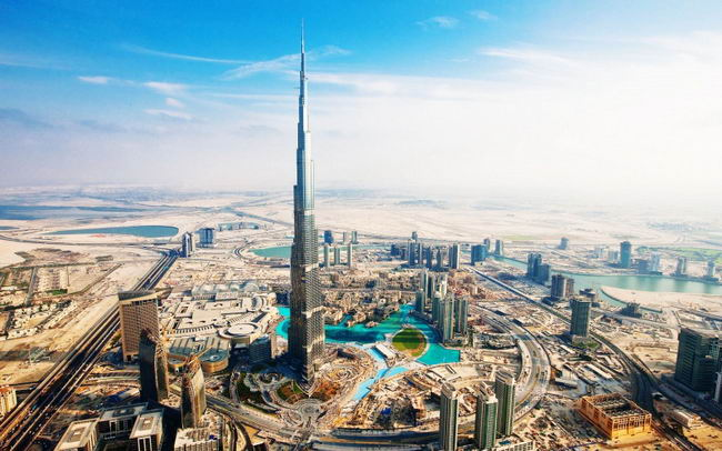 dubai-land-rich-in-oil-02