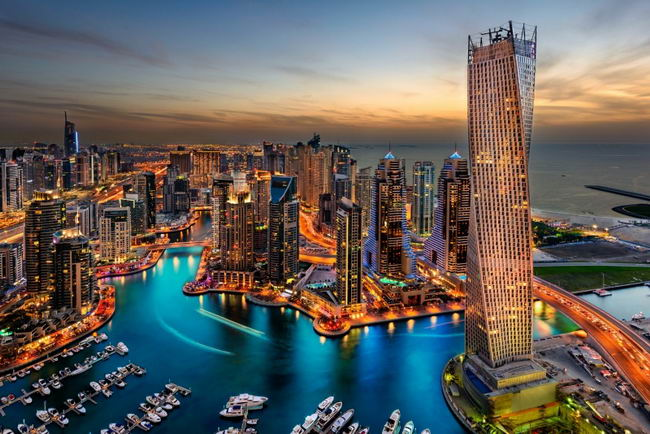 dubai-land-rich-in-oil-14