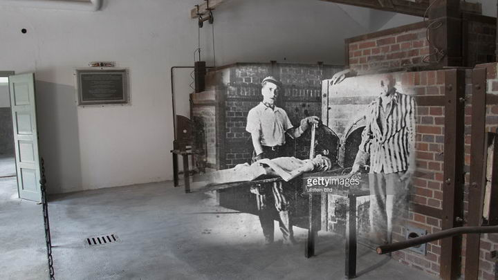 historical-images-in-dachau-concentration-camp-01