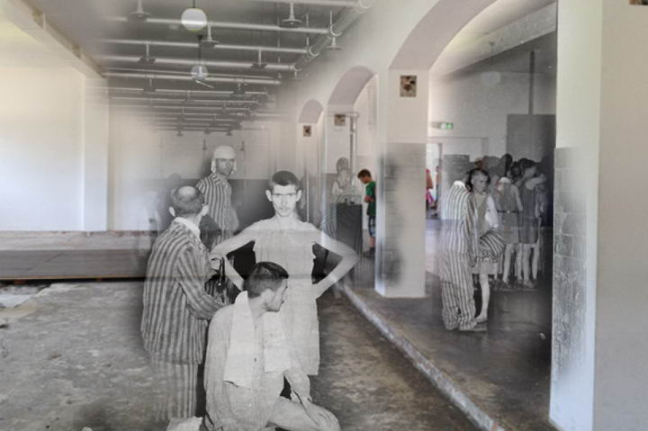 historical-images-in-dachau-concentration-camp-02