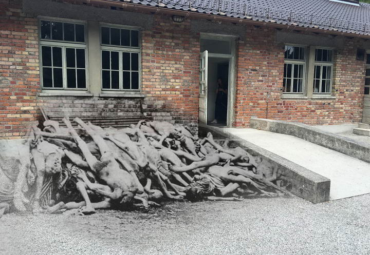 historical-images-in-dachau-concentration-camp-03