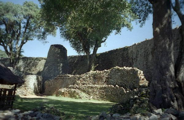 riddle-buildings-antiquity-03