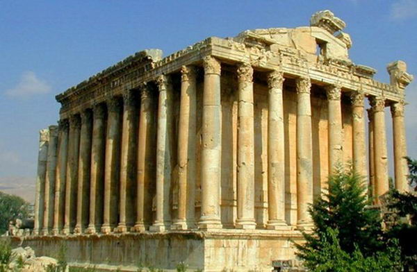 riddle-buildings-antiquity-04