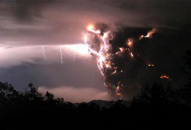 ridiculously-rare-natural-phenomena-07
