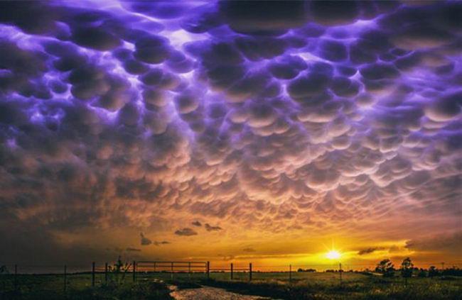 ridiculously-rare-natural-phenomena-10