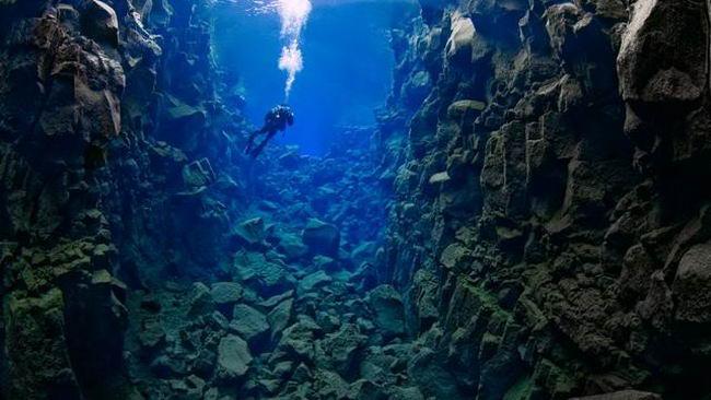 topten-secrets-ocean-08