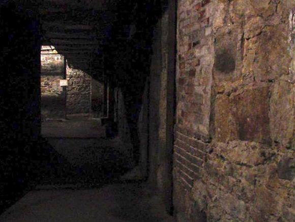 amazing-underground-city-05