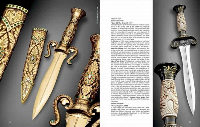 expensive-medieval-weapons-06