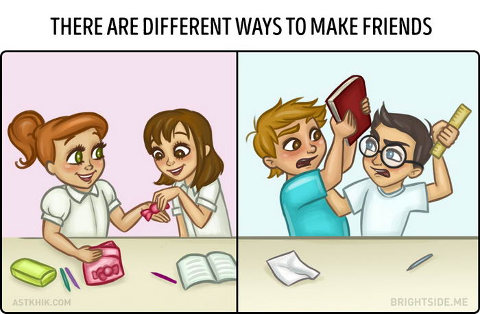 differences-between-female-male-friendships-01