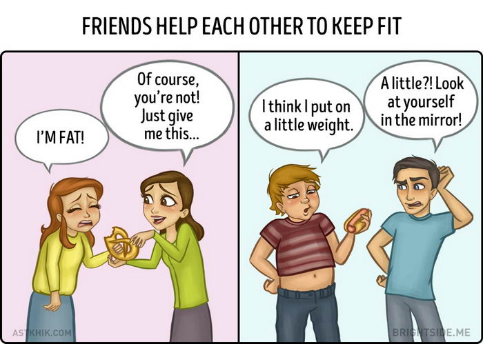 differences-between-female-male-friendships-09