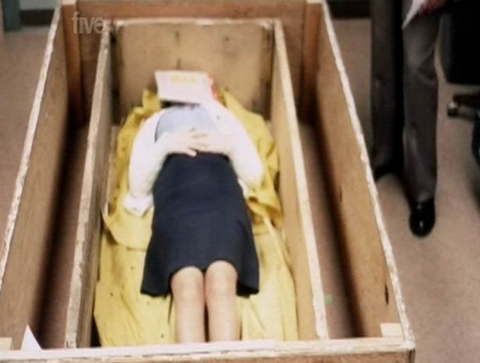 girl-in-the-box-true-story-08