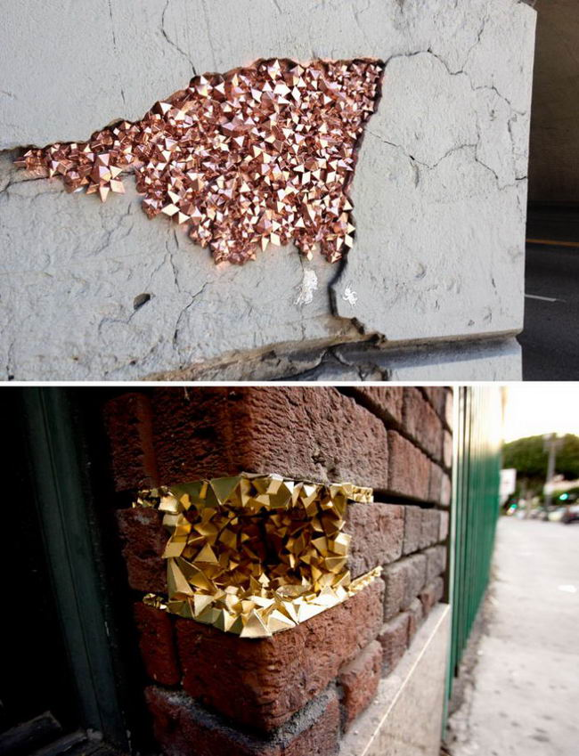 creative-ways-to-fix-broken-stuff-10