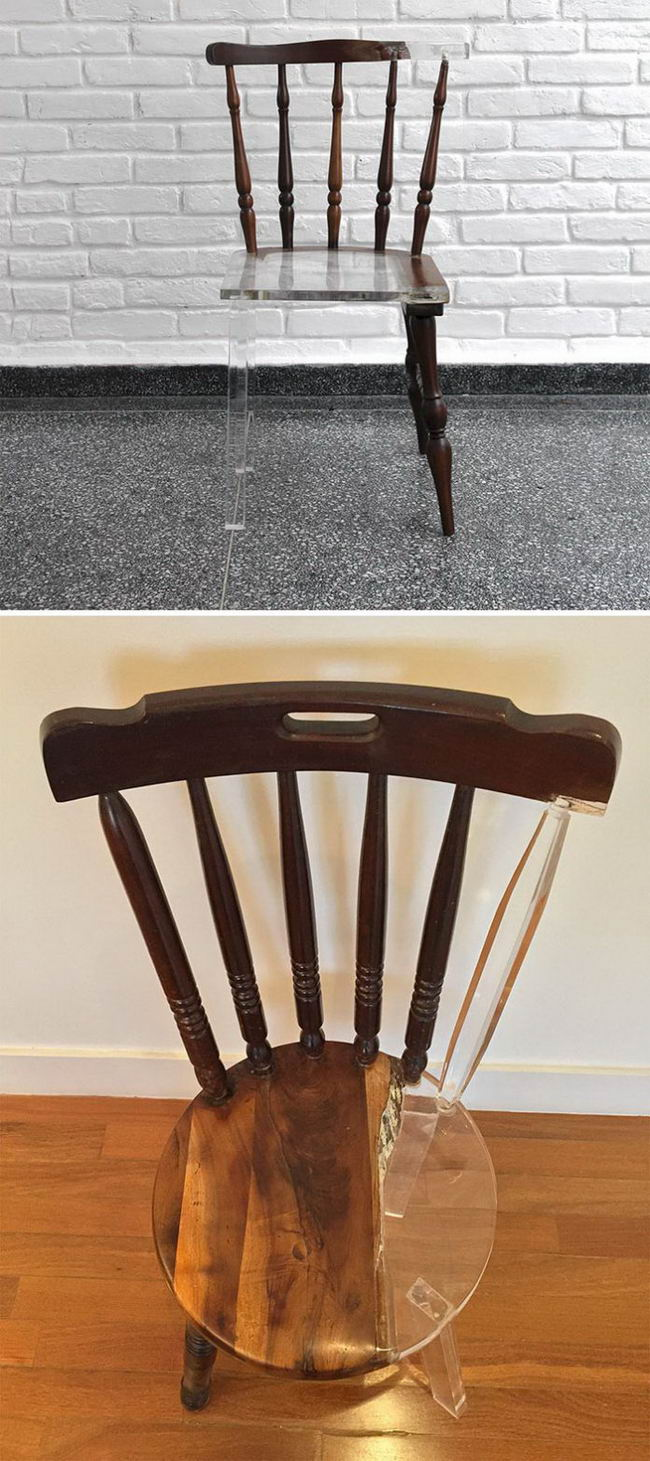 creative-ways-to-fix-broken-stuff-11