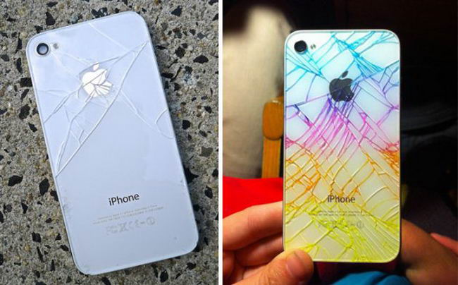 creative-ways-to-fix-broken-stuff-19