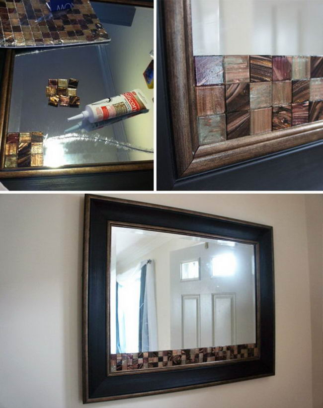 creative-ways-to-fix-broken-stuff-22