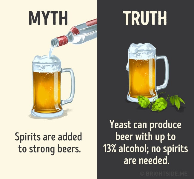 myths-about-popular-drinks-07