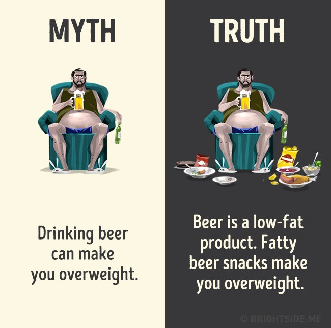 myths-about-popular-drinks-08