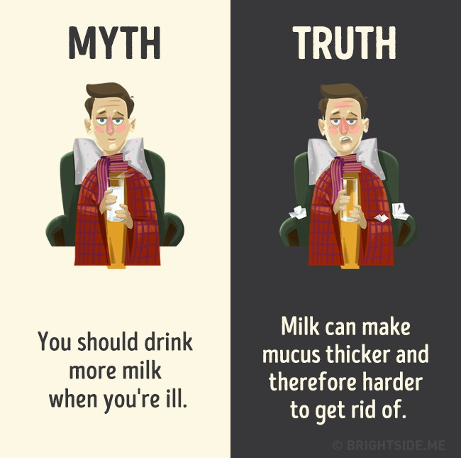 myths-about-popular-drinks-09