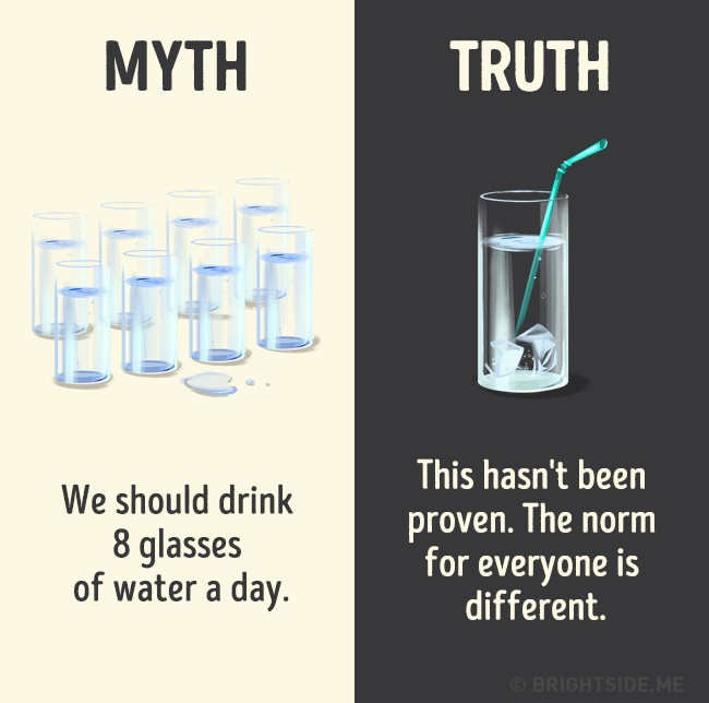 myths-about-popular-drinks-10