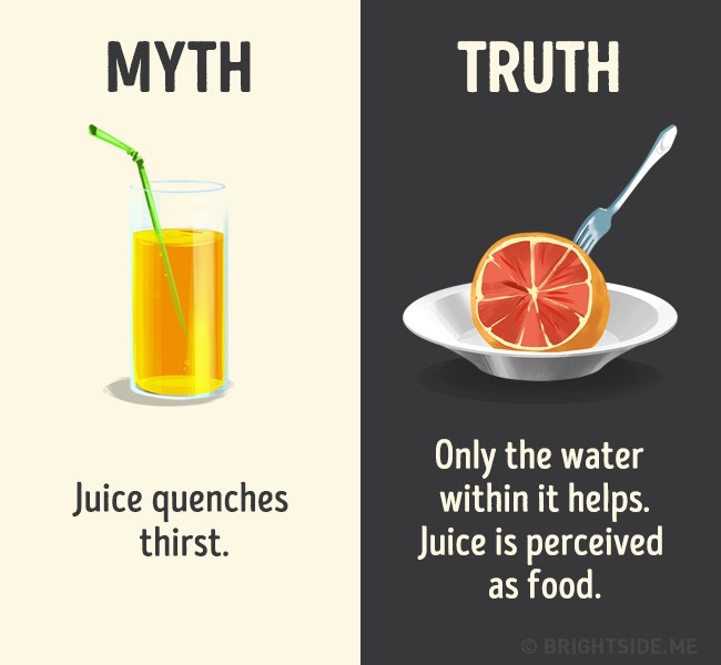 myths-about-popular-drinks-11