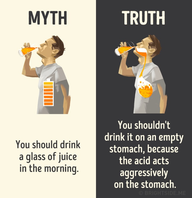 myths-about-popular-drinks-12