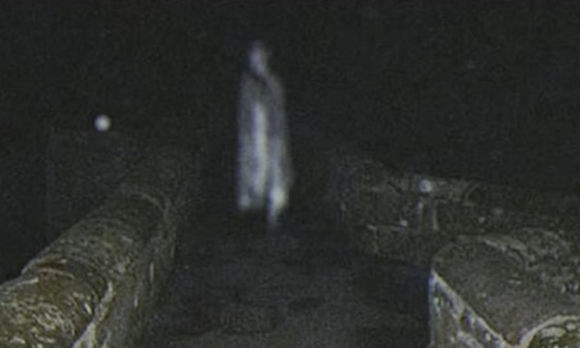 scary-ghosts-pictures-04