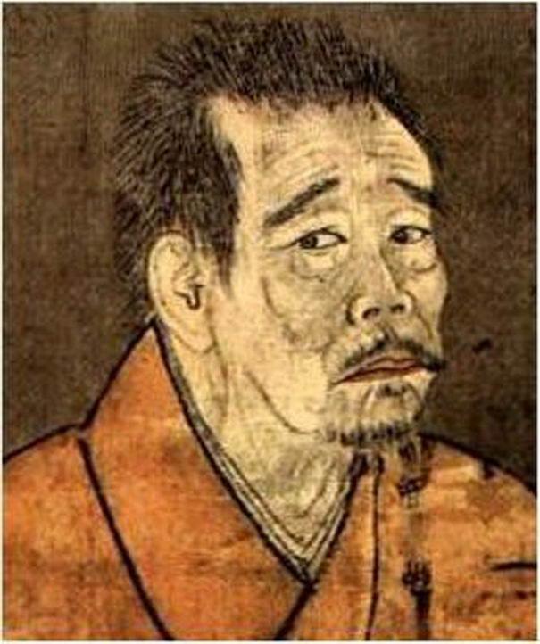ikkyu-02