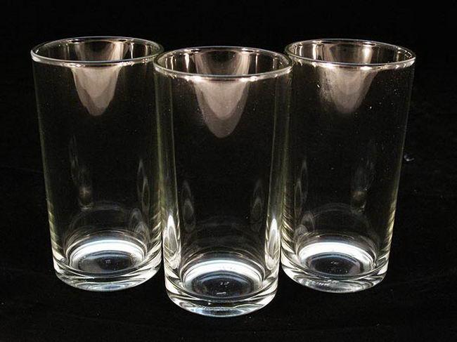 Glasses-05