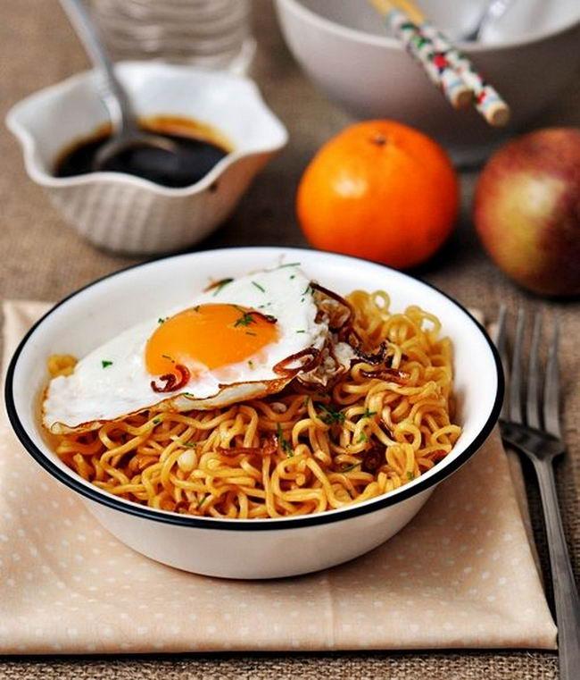 Instant noodle-01