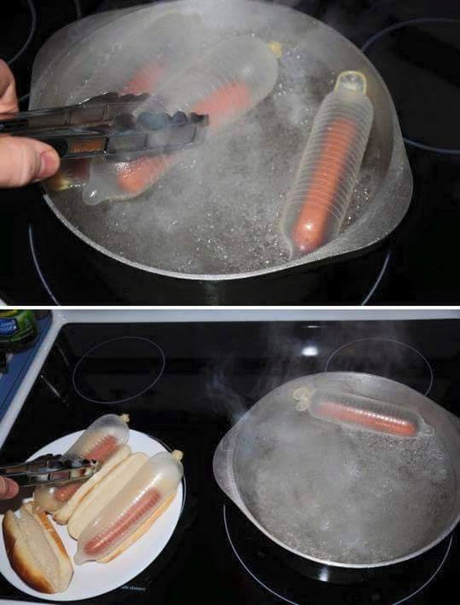 boiled-sausages-01