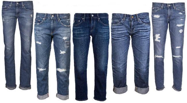 jeans-little-bag-01