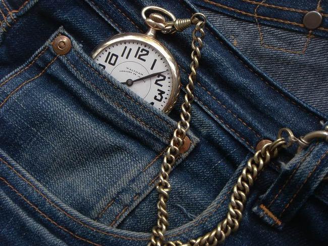 jeans-little-bag-06