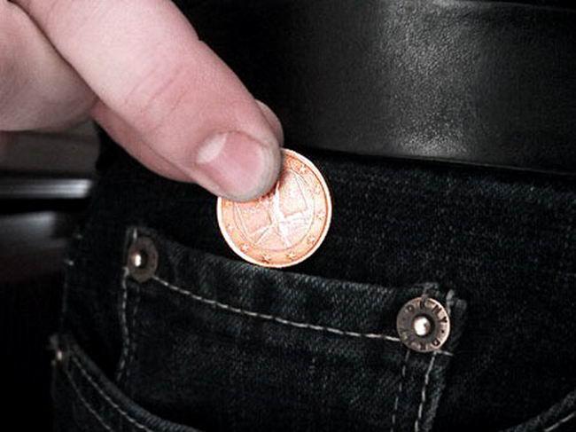 jeans-little-bag-07
