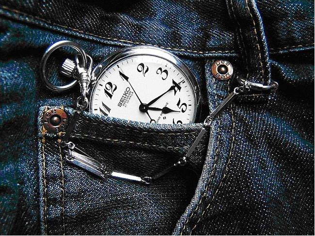 jeans-little-bag-08