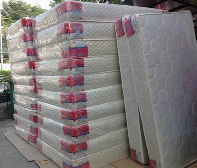 plastic-cover-bed-12