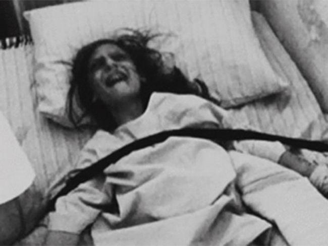 true-story-haunted-filmmaker-01