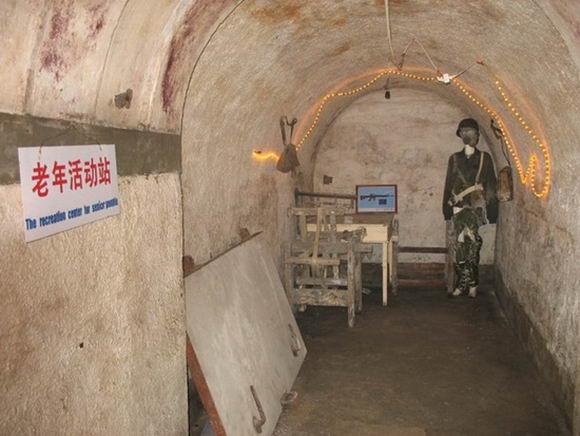 amazing-underground-city-01