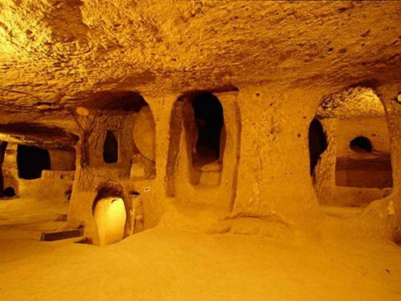 amazing-underground-city-02