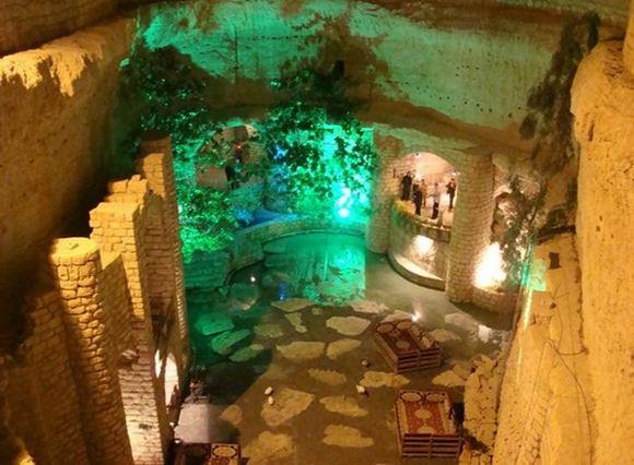 amazing-underground-city-03