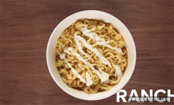 noodle-mix-eccentric-06
